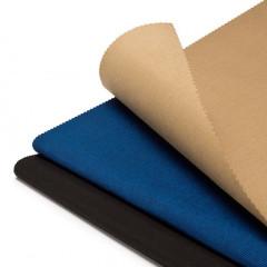 Sunbrella Awning/Marine Fabric 60″ wide