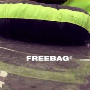 Freebag PRO