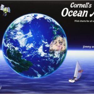Cornell's Ocean Atlas for Cruising