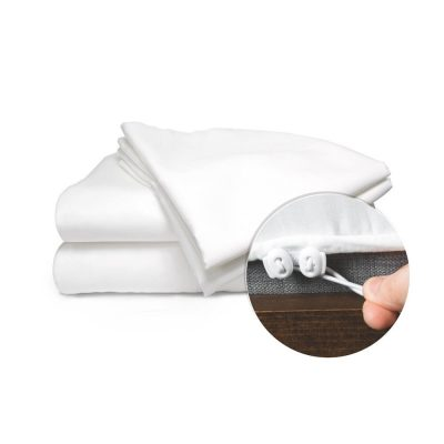 Boat Sheets - Universal V Berth & Universal X Large V Berth - Quahog Bay Boat Sheets