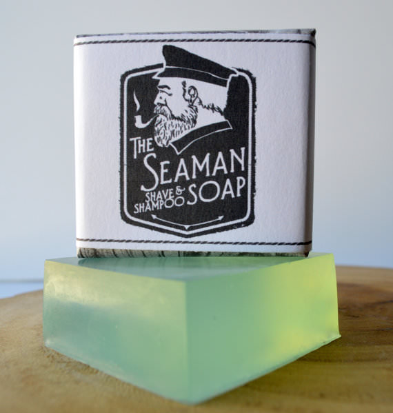 how to become a certified soap maker