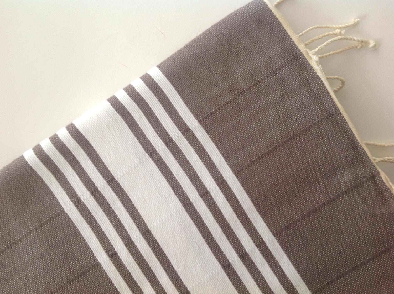 Gift For Men Turkish Towel Home Garden Bath Beauty