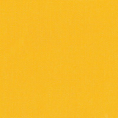 "Sunbrella Marine Grade 4602-0000 Sunflower Yellow 46"" Fabric"