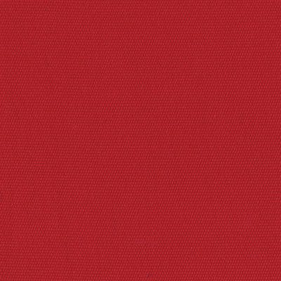 "Sunbrella Marine Grade 4603-0000 Jockey Red 46"" Fabric"