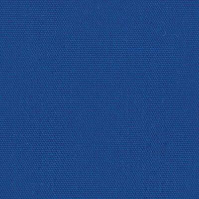 """Sunbrella Marine Grade 6001-0000 Pacific Blue 60"""" Fabric"""