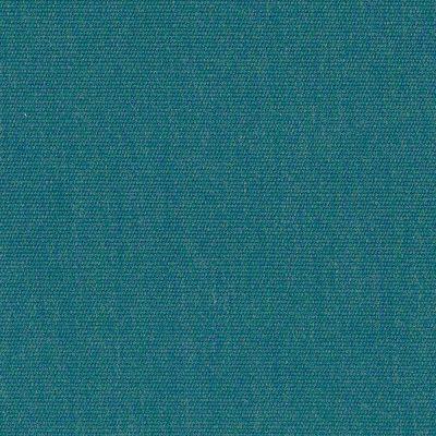 "Sunbrella Marine Grade 6010-0000 Turquoise 60"" Fabric"