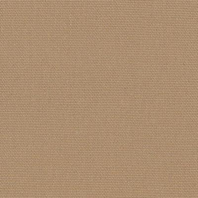 "Sunbrella Marine Grade 6028-0000 Toast 60"" Fabric"