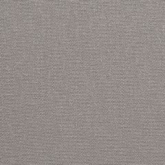"Sunbrella Marine Grade 6030-0000 Cadet Grey 60"" Fabric"