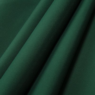 "Sunbrella Marine Grade 6037-0000 Forest Green 60"" Fabric"