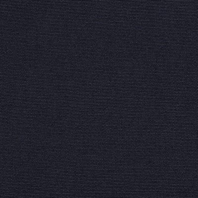 "Sunbrella Marine Grade 6046-0000 Captain Navy 60"" Fabric"
