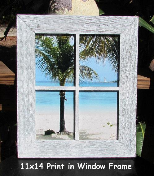 Schooner Wharf   Key West